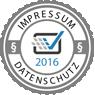 www.website-check.de