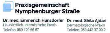 www.hautarzt-muc.de